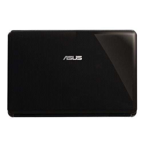 Drivers Asus K50AF Laptop