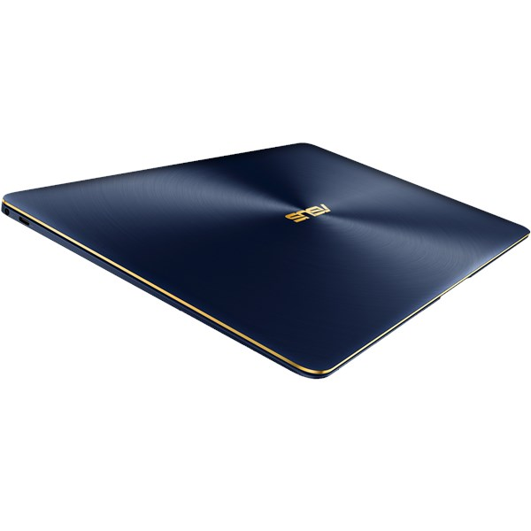 Asus zenbook 3 deluxe ux490ua laptops asus usa stopboris Image collections
