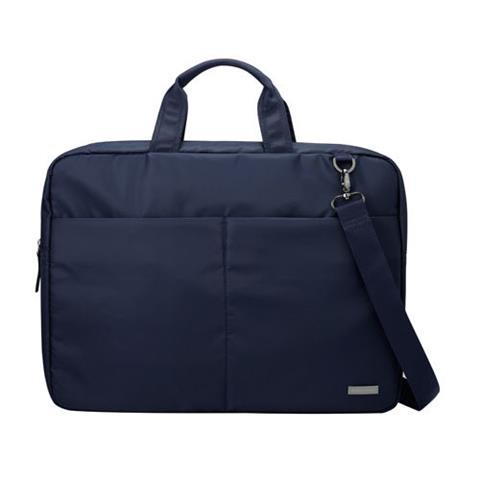 ASUS TERRA SLIM CARRY BAG, sacoche noire pour PC portable