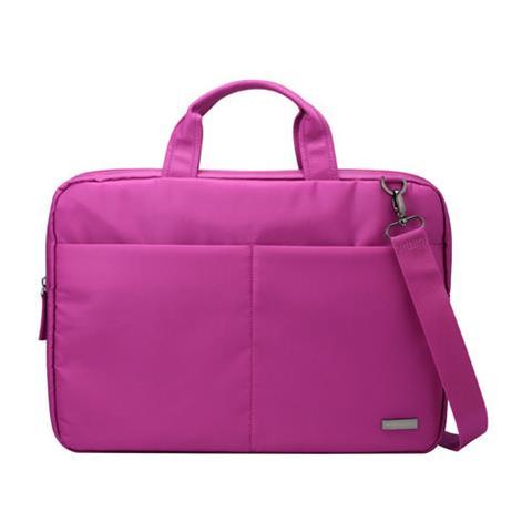 ASUS TERRA SLIM CARRY BAG sacoche de transport pour PC portable rose