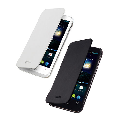 PadFone 2 Side Flip Cover