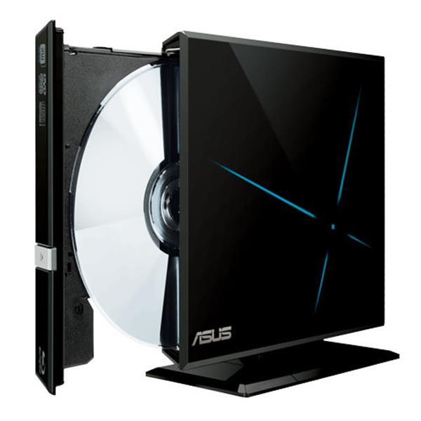 sbc06d1su optical drives amp storage asus
