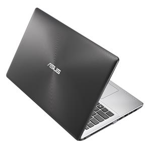 Asus X550La Driver For Windows 10 64-Bit / Windows 7 64-Bit / Windows 8.1 64-Bit