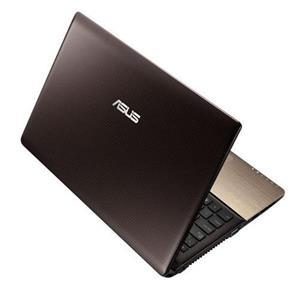 Asus A55Vd Driver For Windows 7 32-Bit / Windows 7 64-Bit / Windows 8.1 64-Bit