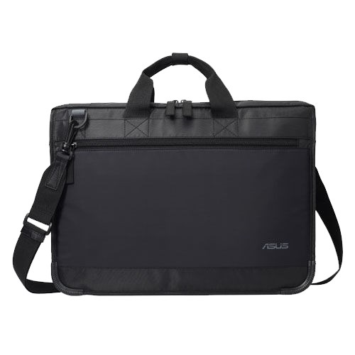 ASUS Helios Carry Bag