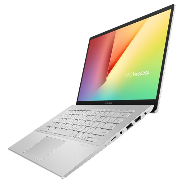 ASUS VIVOBOOK S301LF KEYBOARD DRIVER FOR MAC DOWNLOAD