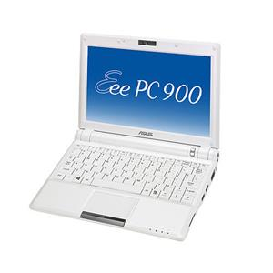 ASUS EEE PC 900 CAMERA WINDOWS 8 DRIVERS DOWNLOAD