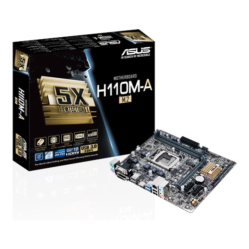 ASUS H110M-ADP MOTHERBOARD WINDOWS 8.1 DRIVERS DOWNLOAD