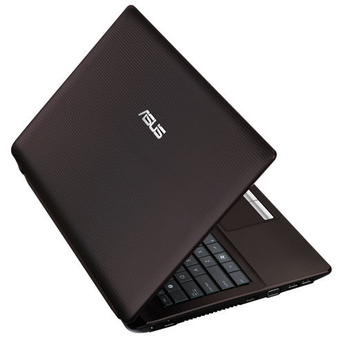 ASUS K53Z NOTEBOOK POWER4GEAR HYBRID WINDOWS 10 DRIVERS