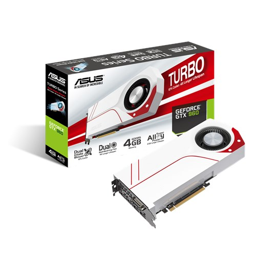 TURBO-GTX960-4GD5