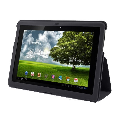 asus transformer tf101 sleeve accessoires pour ordinateur portable asus france. Black Bedroom Furniture Sets. Home Design Ideas