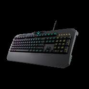 TUF Gaming K5
