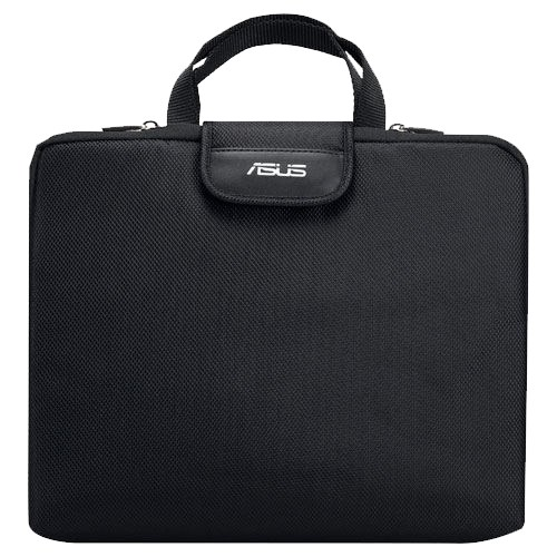 ASUS SLIM EEE CARRY BAG