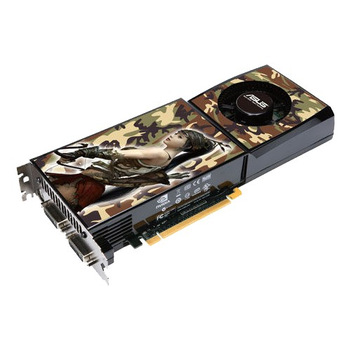 ASUS GEFORCE GTX260 ENGTX260/HTDI/896M DOWNLOAD DRIVERS