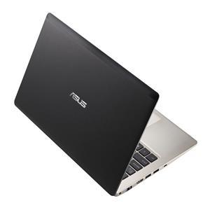 Asus Asus Vivobook X202E Driver For Windows 8.1 64-Bit / Windows 8.1 64-Bit