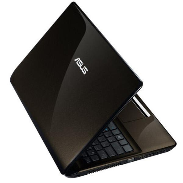 ASUS K43BR Elantech Touchpad Drivers for Mac Download