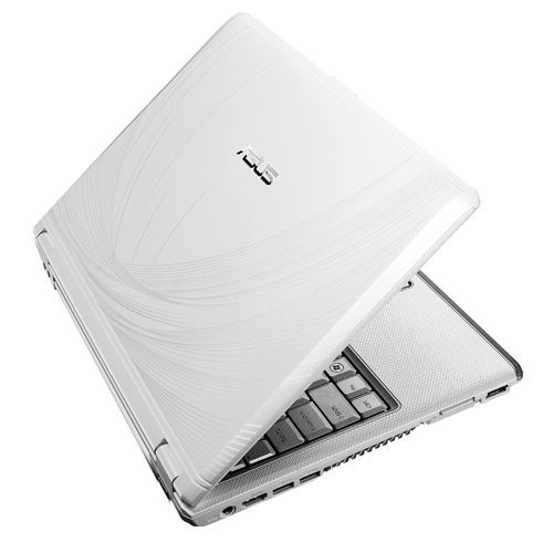 Download Driver: Asus A42Jr Notebook Power4Gear Hybrid
