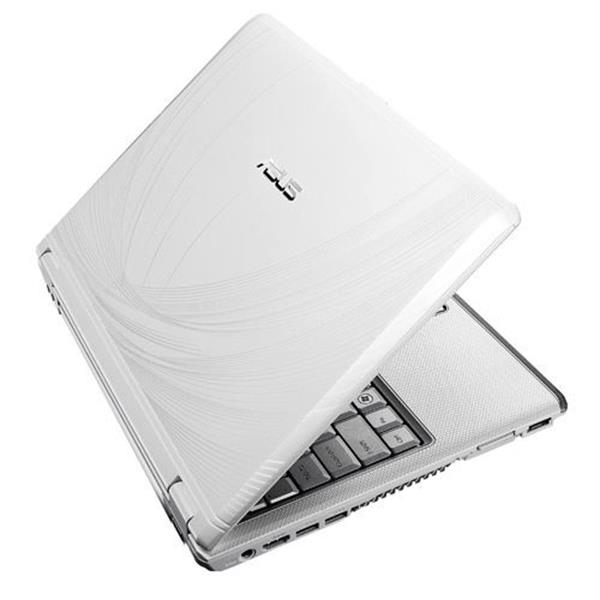 Asus F6Ve Notebook Bios 218 Driver