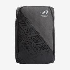 ROG Ranger BP1500 Gaming Backpack 206acc6ff3
