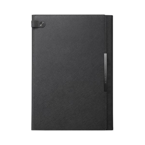 Asus zenpad 10 zen clutch z300 series accessoires pour for Accessoires asus zenpad 10