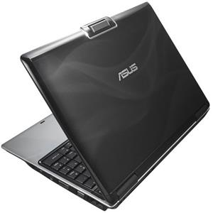 DRIVER: ASUS A52JE COPYPROTECT