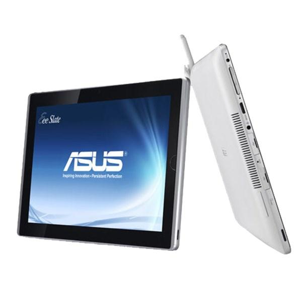 eee slate ep121 manual tablets asus global rh asus com Asus Eee Slate Pen Asus Eee Slate Windows 8