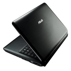 Asus K40C Driver For Windows 7 32-Bit / Windows 7 64-Bit
