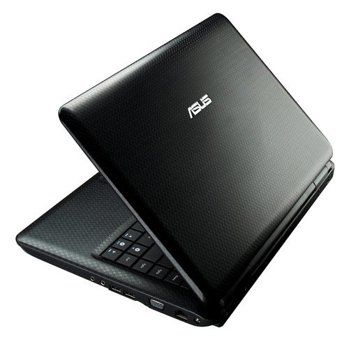 ASUS A52JE NOTEBOOK POWER4GEAR HYBRID DRIVERS FOR WINDOWS MAC