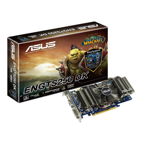 ASUS ENGTS250 DK 1G WINDOWS 8.1 DRIVER
