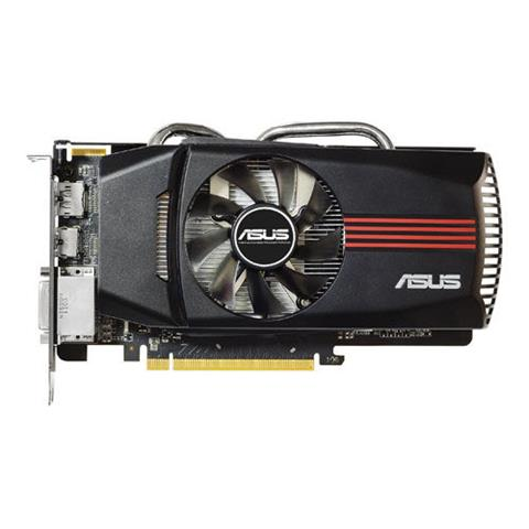 HD7770-DC-1GD5-V2