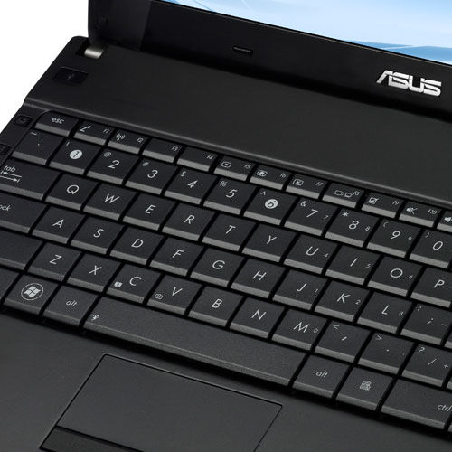 ASUS B33E NOTEBOOK WINDOWS DRIVER DOWNLOAD