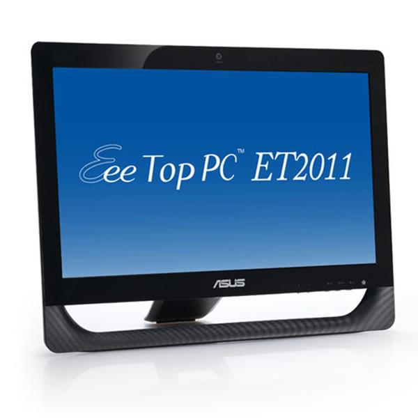 Asus ET2011E Intel Display Windows 8 X64 Treiber