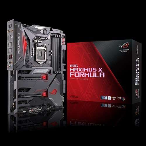 ASUS ABS-X MOTHERBOARD DRIVERS WINDOWS XP
