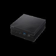 Mini PC PN30