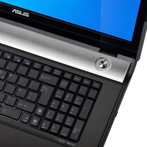 Asus N71Ja Notebook Bluetooth Driver UPDATE