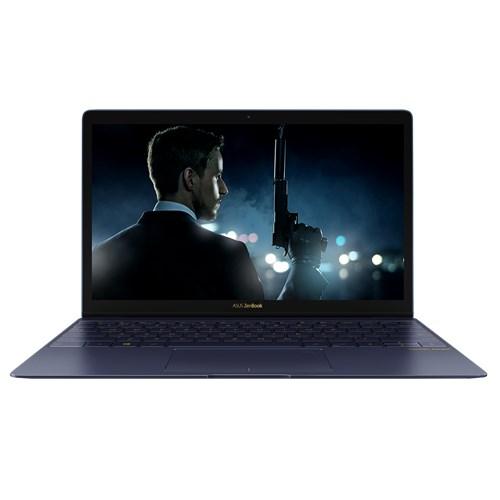 ZenBook 3 UX390UA UX390UA-512GP