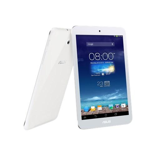 ASUS ME180A MeMO Pad 8 Tablet Drivers Mac
