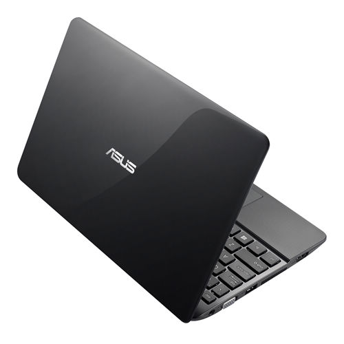 Asus 1015E Intel RST Windows 8 X64