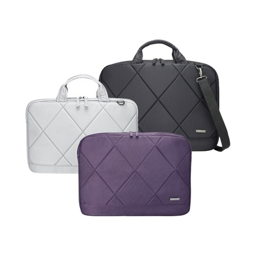 ASUS Aglaia Carry Bag