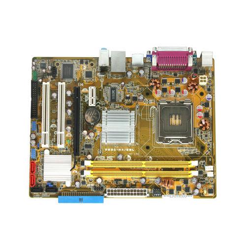 Driver psgc mx 1333 asus driver motherboard asus free.