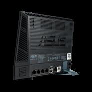 DSL-AC56U