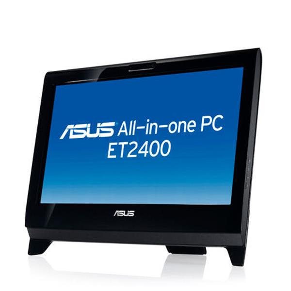 ASUS ET2400EG MEI DRIVER DOWNLOAD