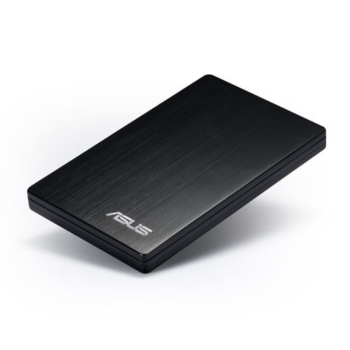 AN350 External HDD
