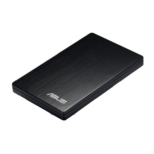 86e727c75db AN350 External HDD