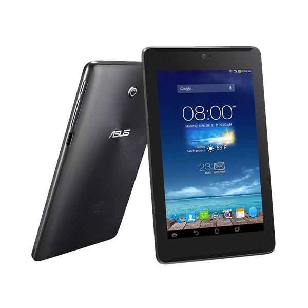 ASUS Fonepad 7 (ME372CG) Driver & Tools   Phone   ASUS Global