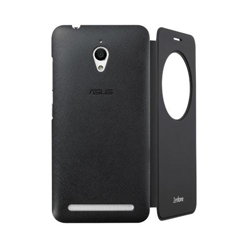 ZenFone Go View Flip Case (ZC500TG)