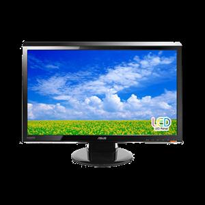 vh238h manual monitors asus usa rh asus com Asus 27 LCD Monitor asus vs278 lcd monitor manual