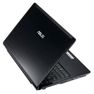 Asus Ul50Vs Driver For Windows 7 32-Bit / Windows 7 64-Bit