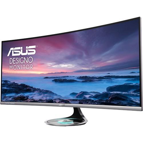MX38VC | Monitors | ASUS Global