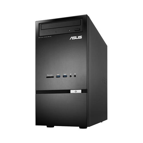 https://www.asus.com/media/global/products/SDaiI9rkgFhO4WMW/P_500.jpg